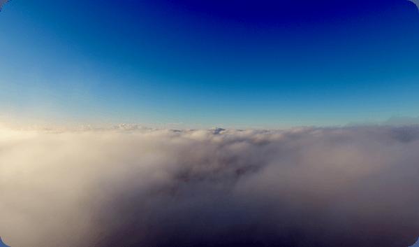 cloud-upside-2