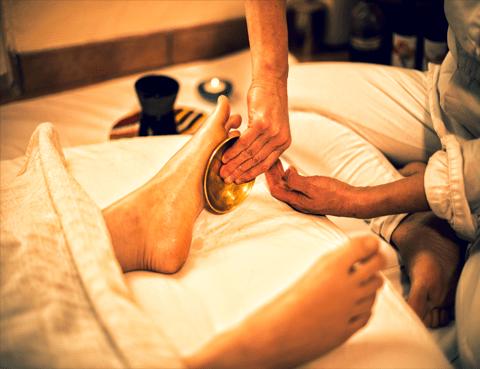 massage-namaste-1