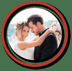 wedding-circle-1