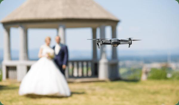 wedding-drone-1