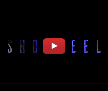pp-showreel
