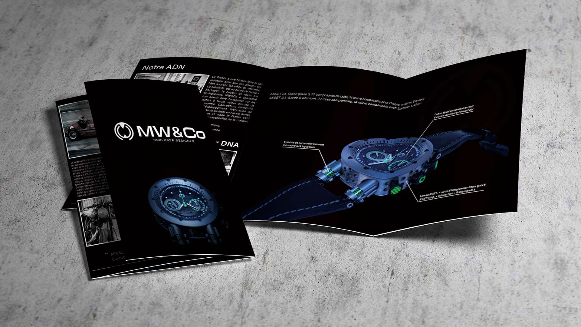 Brochure_MWandCo